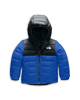 The North Face® - Unisex Reversible Mount Chimborazo Jacket - Little Kid