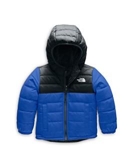 The North Face® - Unisex Reversible Mount Chimborazo Jacket - Little Kid