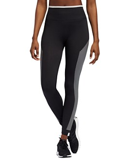 Adidas - Believe This Primeknit FLW Leggings