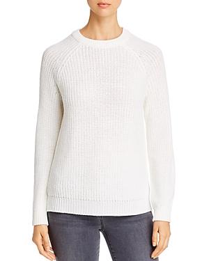 Vero Moda Sweaters LEA RIBBED SWEATER