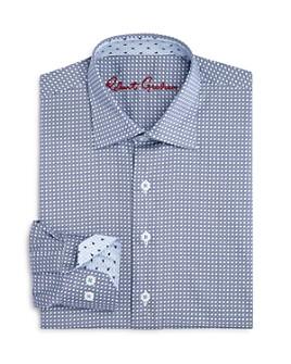 Robert Graham - Boys' Lahr Dress Shirt - Big Kid