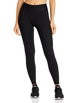 Year of Ours - Ribbed Leggings