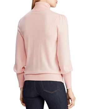 3e4fa790 Ralph Lauren Women's Clothing - Bloomingdale's