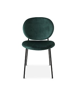 Calligaris - Ines Dining Chair