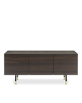 Calligaris - Horizon Buffet