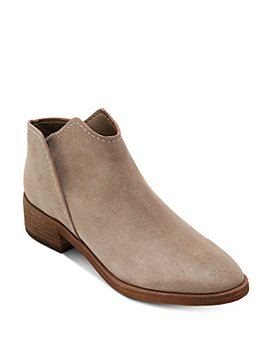Dolce Vita - Women's Trist Ankle Booties