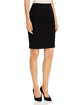 T Tahari - Pencil Skirt