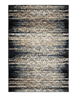 Palmetto Living Adagio China Key Area Rug, 5\\\'1 x 7\\\'6
