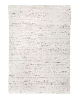 Palmetto Living - Cloud 9 Ari Area Rug Collection