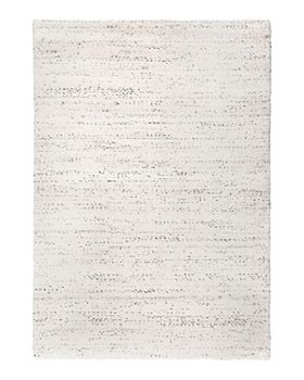 Palmetto Living - Cloud 19 Ari Natural Area Rug Collection