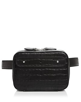 324 New York - Marcel Convertible Belt Bag