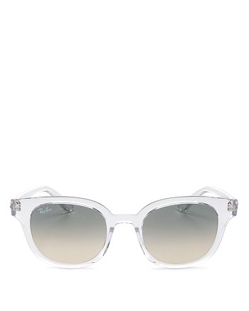 Ray-Ban - Unisex Square Sunglasses, 50mm