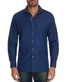 Robert Graham - Bergman Classic Fit Shirt