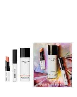 Bobbi Brown - Hydrate & Glow Skincare Essentials Set ($125 value)