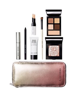 Bobbi Brown - Away We Glow Gift Set ($316 value)