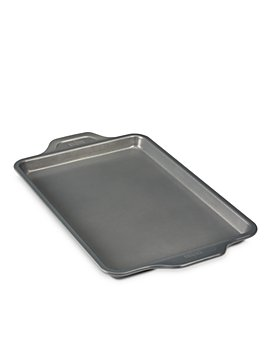 All-Clad - Pro-Release Bakeware Jelly Roll Pan