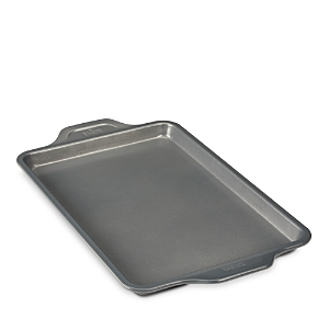 All-Clad Pro-Release Bakeware Jelly Roll Pan