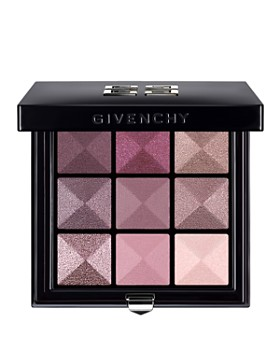 Givenchy - Prismissime Eye Palette - Limited Edition, Essence of Shadows 2019 Fall Collection