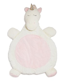 Bestever - Unicorn Baby Mat, Ages 0+ - 100% Exclusive