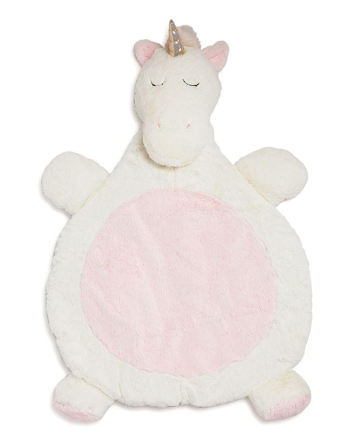 Bestever - Unicorn Baby Mat, Ages 0+ - 100% Exclusive