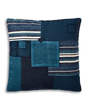 "Ralph Lauren - Stover Decorative Pillow, 20"" x 20"""