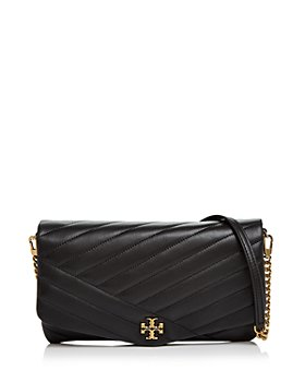 Tory Burch - Kira Chevron Shoulder Bag