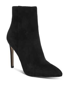 Sam Edelman - Women's Wren High-Heel Booties