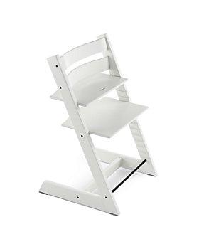 Stokke - Tripp Trapp® Chair