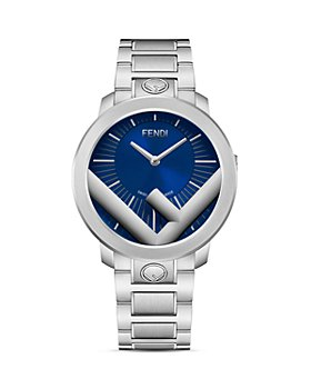 Fendi - Run Away Watch, 41mm