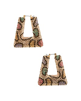 BAUBLEBAR - Garamba Earrings