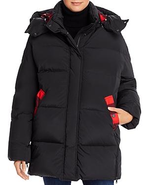 Woolrich Aurora Down Coat - 100% Exclusive