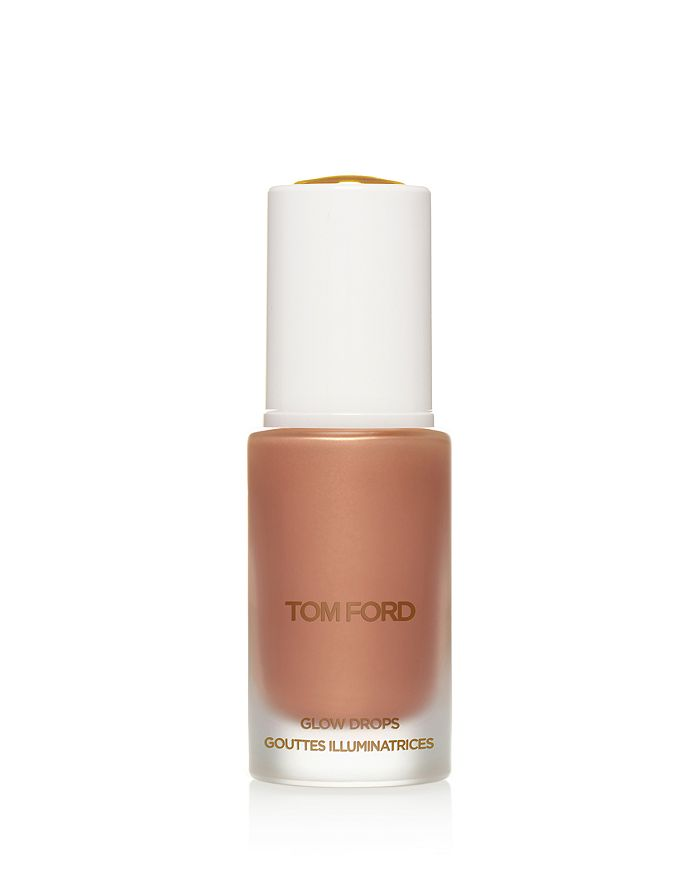 Tom Ford SOLEIL GLOW DROPS, WINTER SOLEIL COLLECTION