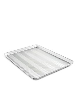 Nordic Ware - Prism Big Sheet Pan