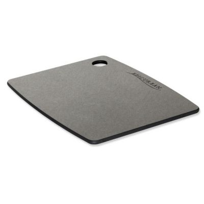 12x9 Cutting Board