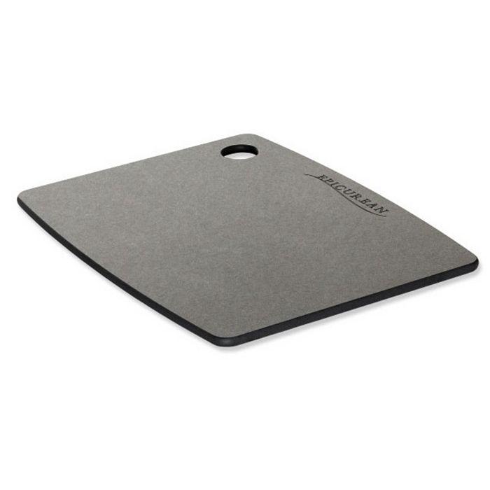Epicurean - Cutting Boards
