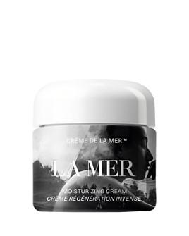 La Mer - Crème de la Mer, Mario Sorrenti Limited Edition 2 oz.