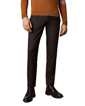 Ted Baker - Speck Slim Fit Pants