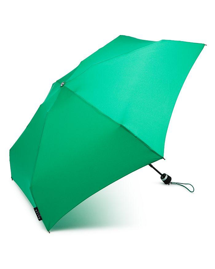 Davek New York - Mini Umbrella