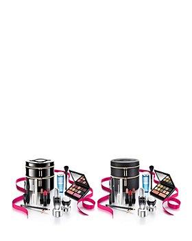 Lancôme - Holiday Beauty Box ($460 value)