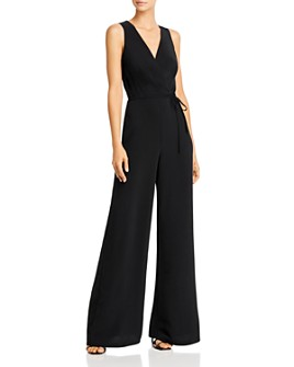 LIKELY - Casey Wide-Leg Jumpsuit