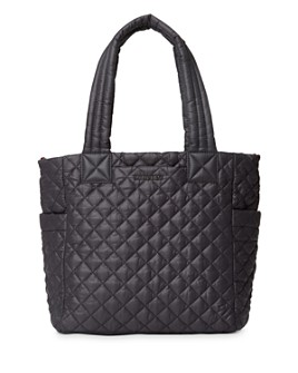 MZ WALLACE - Small Max Tote