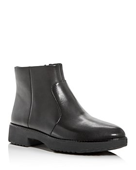 FitFlop - Women's Maria Booties