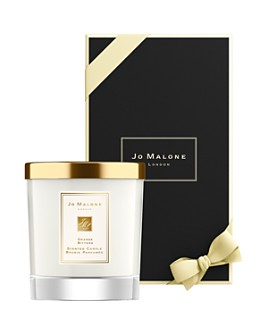 Jo Malone London - Orange Bitters Home Candle