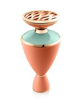 BVLGARI - Le Gemme Coralia Eau de Parfum 3.4 oz.