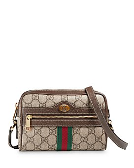 Gucci - Ophidia GG Supreme Mini Bag