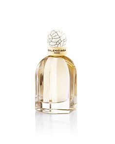 Balenciaga Paris Eau de Parfum 1.7 oz. - Bloomingdale's_0