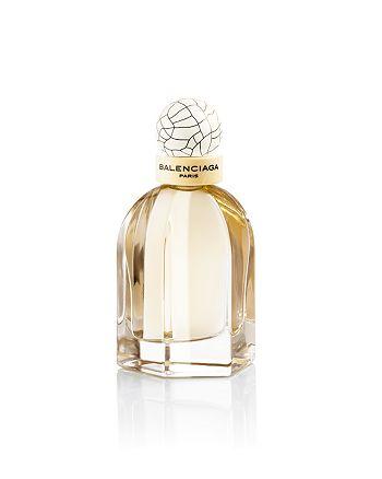 Balenciaga - Paris Eau de Parfum 1.7 oz.