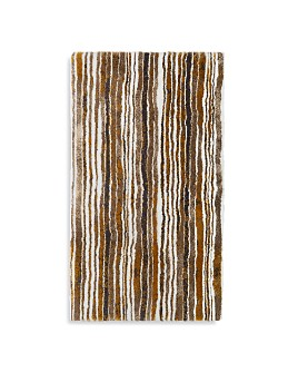 Abyss - Sauvage Rug - 100% Exclusive