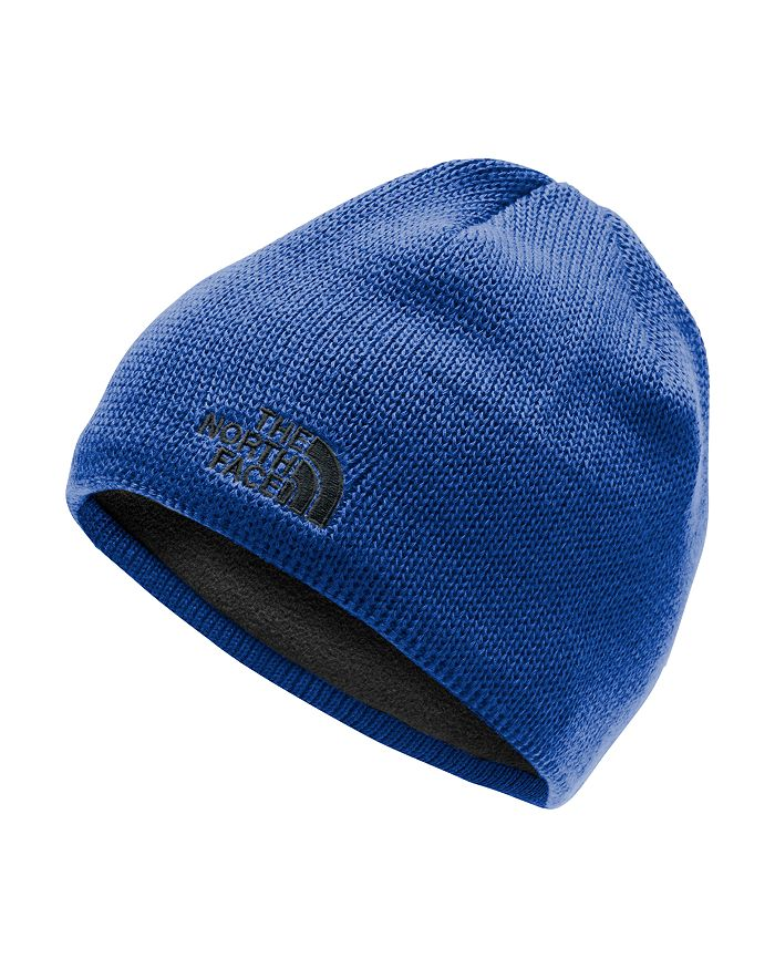 The North Face® - Unisex Logo Beanie Hat