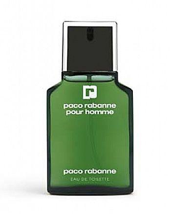 Paco Rabanne - Eau de Toilette 1.7 oz.